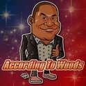 According To Woods