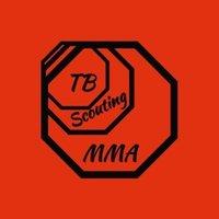 TBScoutingMMA