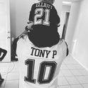 TonyP