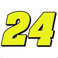 Speedo424