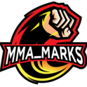 mma_marks