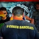 Coachbs