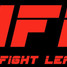 High Fight League