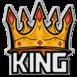 KingPetro