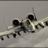 Max2200