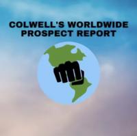 jrscolwell