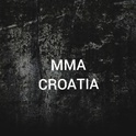 MMA CROATIA