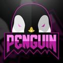 Penguin711