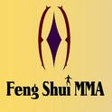 FengShuiMMA