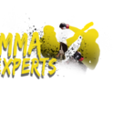 MMA Experts