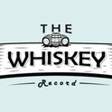 thewhiskeyrecord