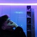 tigashow