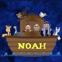 NOAHMECCA