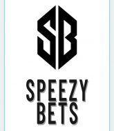 Speezy Bets