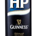 Irish Sauce