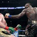 BoxingMMAFan