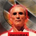 StanzaBets