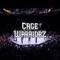 CageWarriorz