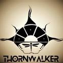 Thornwalker