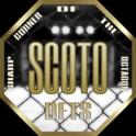 SCOTO Bets