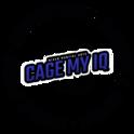 CageMyIQ