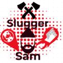 Slugger_Sam