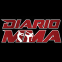 Diario MMA