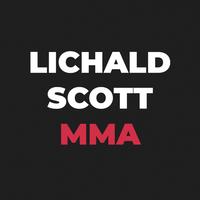 LichaldScott
