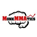 MonkMasterFlecks