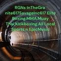 InTheGranite617