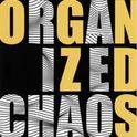 OrganizedChaos