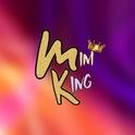 MiniKing