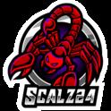 scalz24