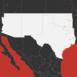 US Southwest