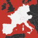 Europe Western